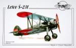 1-48-Letov-S-231