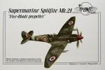 1-48-Supermarine-Spitfire-Mk-21