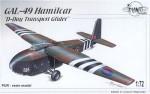 1-72-GAL-49-Hamilcar