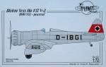 1-72-Blohm-Voss-Ha-137-V-2-BMW-132-powered