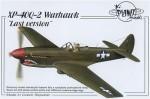 1-48-XP-40Q-2-Warhawk-Last-Version