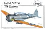 1-48-Curtiss-Cw-22-SNC-1-Falcon