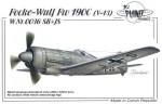 1-48-Focke-Wulf-FW-190C-0-V13