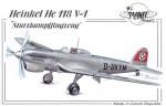 1-72-Heinkel-He-118-V-1