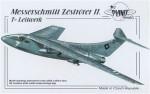 1-72-Messerschmitt-Me-T-Leitwerk