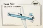1-72-Northrop-Tacit-Blue-US-Stealth-Test-Plane