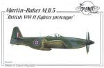 1-72-Martin-Baker-MB-5