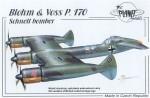 1-72-Blohm-Voss-P-170