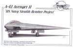 1-72-A-12-Avenger-II-US-Navy-Stealth-Bomber-Proj-