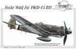 1-72-Fw-190D-13-R-11