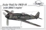 1-72-Fw-190D-14