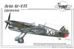 1-48-Avia-Av-135-Ljastovica