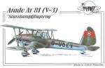 1-72-Arado-Ar-81-V-3