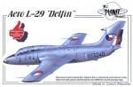 1-48-L-29-Delfin