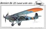 1-48-Dornier-Do-22-Land-with-skis