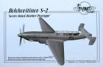 1-72-Bolchovitinov-S-2-Double-Engine