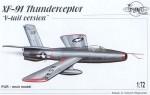 1-72-Republic-XF-91-Thunderceptor