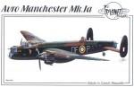 1-72-Avro-Manchester-Mk-Ia