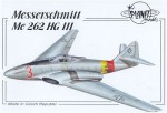 1-72-Messerschmitt-Me-262-HG-III
