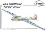1-48-DFS-Sailplane-Sperber-Junior