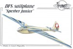 1-48-DFS-Sailplane-Sperber-Junior