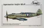 1-48-Supermarine-Seafire-Mk-45