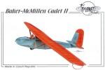 1-48-Baker-McMillen-Cadet-II