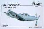 1-72-XFL-1-Airabonita-Late-Modification