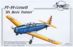 1-48-PT-19-Cornell-US-Basic-Trainer