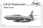 1-72-XF-91III-Thunderceptor-Radar-Version