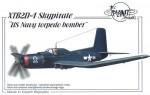 1-72-XTB2D-1-Skypirate-US-Navy-torpedo-bomber