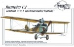 1-48-Rumpler-C-I-German-reconnaissance-and-bombe