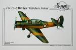 1-48-CAC-CA-6-Wackett-RAAF-Basic-Trainer