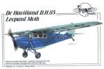 1-48-DH-85-Leopard-Moth