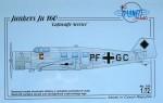 1-72-Junkers-Ju-160-Luftwaffe-Service