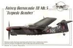 1-72-Fairey-Barracuda-Mk-V