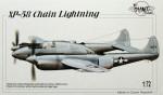 1-72-XP-58-Chain-Lightning