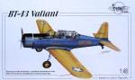 1-48-BT-13-Valiant