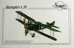 1-48-Rumpler-C-IV-WWI-German-reconn-bomber