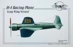 1-48-H-1-Racer-Long-Wing-Version