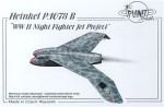 1-72-Heinkel-P-1078B