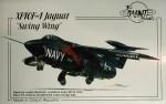 1-72-XF-10F-1-Jaguar-Swing-Wing