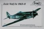 1-72-Focke-Wulf-FW-190-D-11-dec-for-W-Nr-220014
