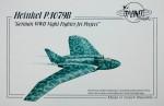 1-72-Heinkel-P-1079B-II