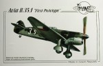 1-48-Avia-B-35-1-First-Prototype
