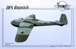 1-48-DFS-Kranich