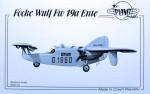 1-72-Focke-Wulf-Fw-19a