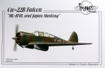 1-48-CW-22B-ML-KNIL-and-Japanese-Marking