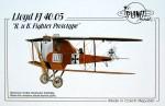 1-72-Lloyd-40-051-Austro-Hungarian-reconn-plane