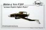 1-72-Blohm-Voss-P-208-German-Propeller-Fighter
